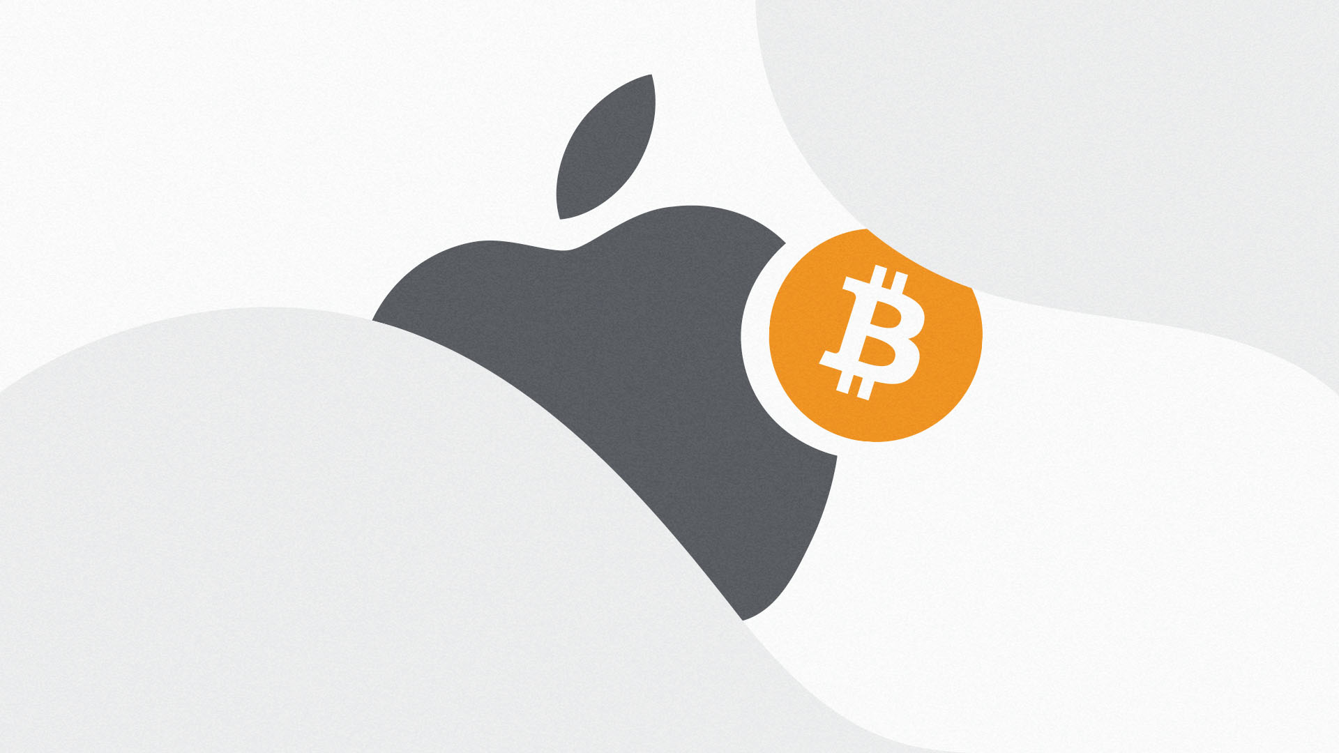 Apple could finally be gearing up to bring Crypto payments to its Wallets app, according to a job listing posted on the California tech titan's website this week.