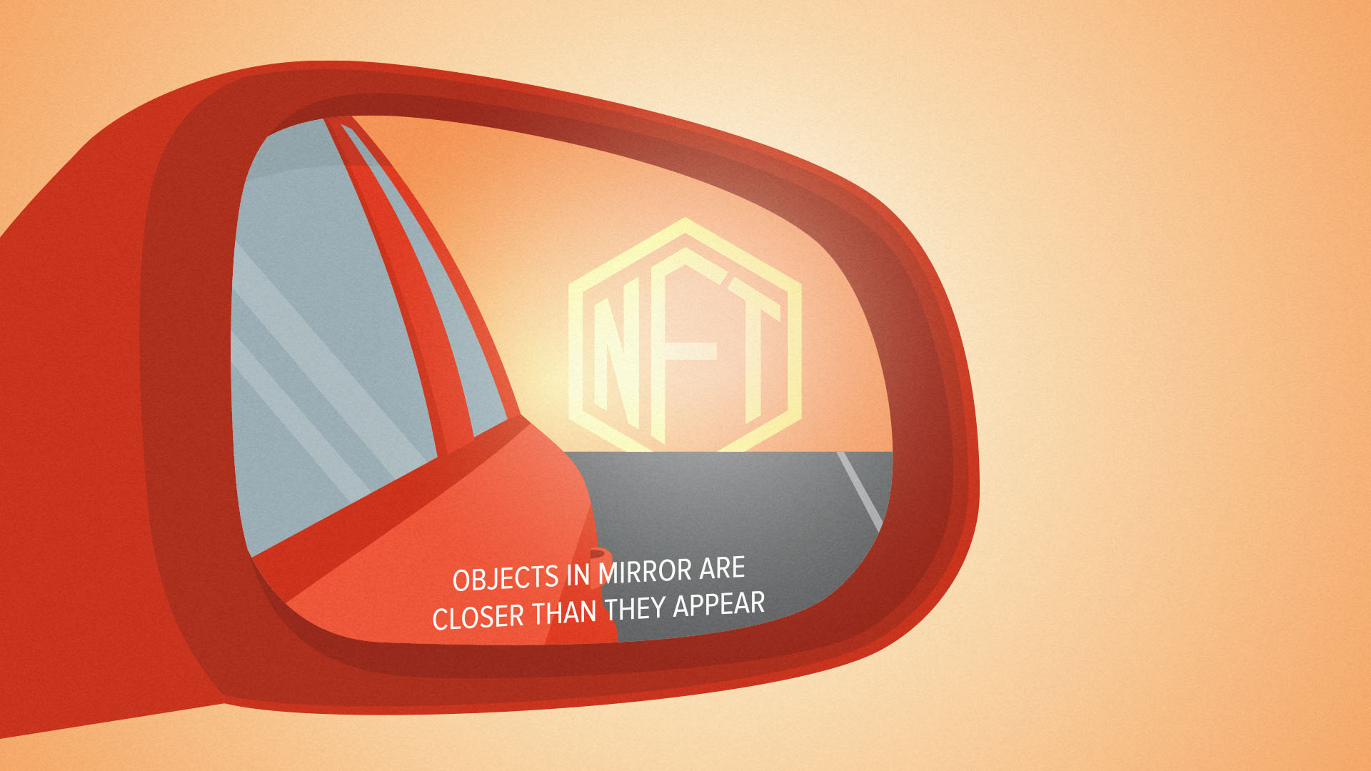 The NFT market bubble has popped and we've got the charts to prove it.