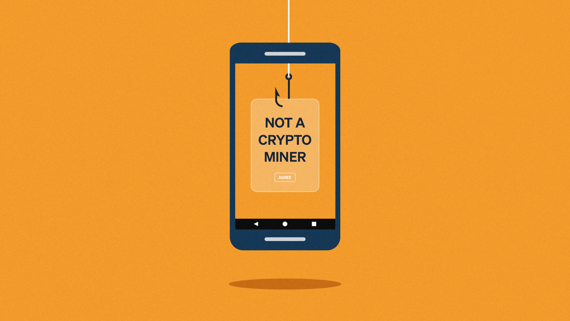 More than 170 Android apps claiming to give would-be crypto miners the ability to harvest coins in the cloud have turned out to be nothing more than scams, according to a recent investigation by Android security specialists Lookout.