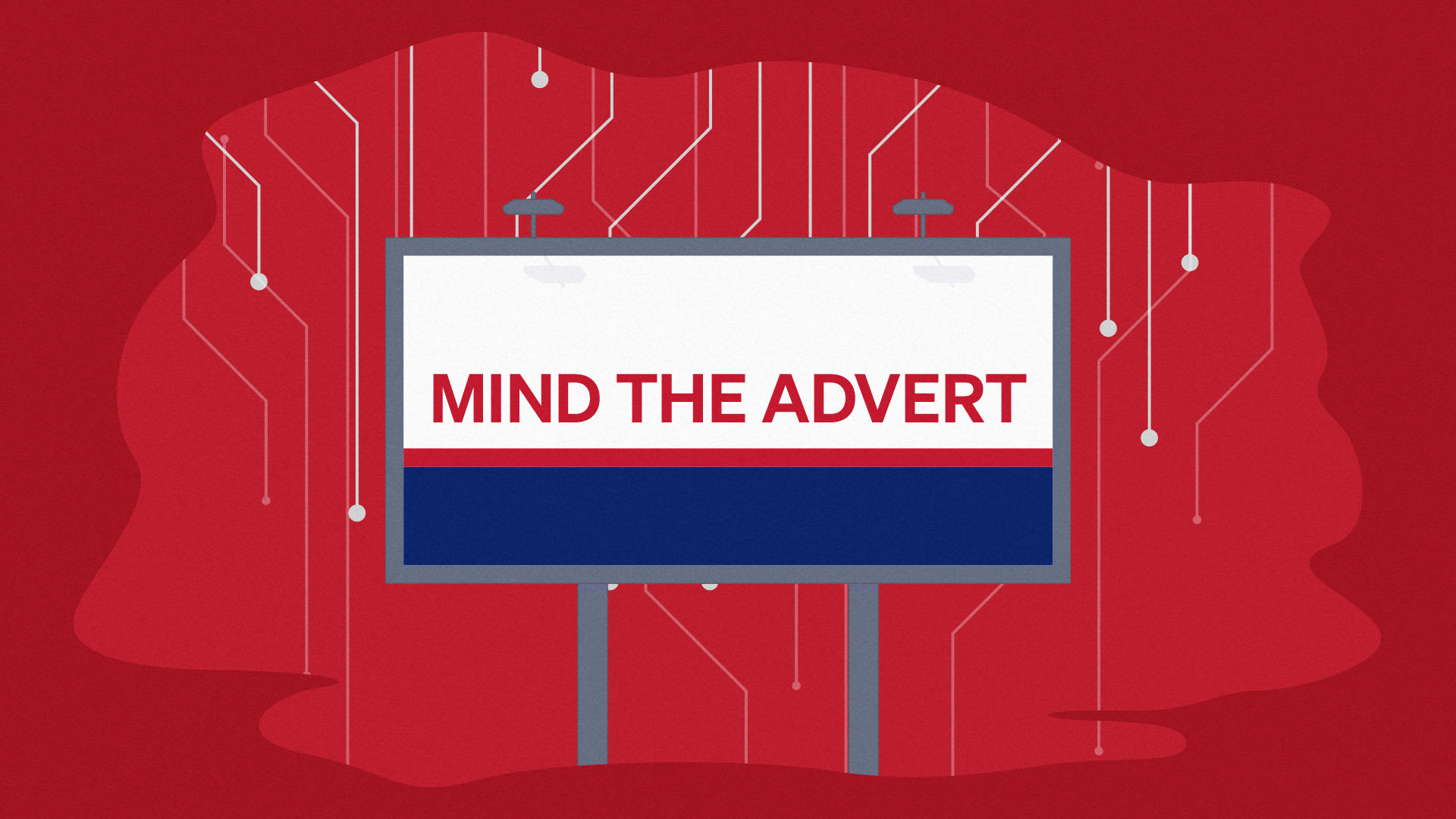 """The UK's Advertising Standards Authority (ASA) has called crypto marketing a """"red alert priority"""" as it prepares to get tough on """"misleading"""" and """"irresponsible"""" ads, reports the Financial Times (FT)."""